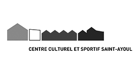 Centre culturel Saint-Ayoul