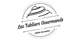 Les Tabliers Gourmands